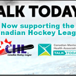 CHL-Ontario-Banner-v1-002