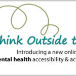think-outside-the-box-web-banner