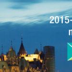cmha-ottawa-annual-report