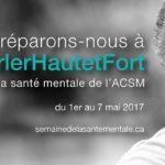 MHW-Facebook2-2017 FR