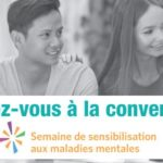 Web Banner-FR