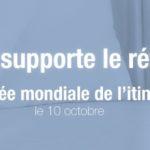Web-Banner-FR (3)