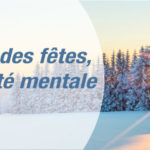 Holiday-Donation-web-banner-FR