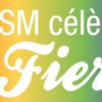 Pride-Month-web-banner-FR