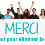 Web-banner-2-FR (3)