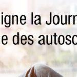 ISCD-web-banner - FR