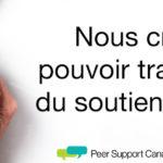 PeerSupportDay_WebBanner_FR