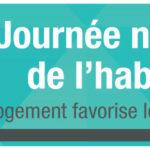 Web-Banner-FR (1)