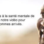 CMHA100_video_banner_FR