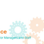 Mental-Health-Workplace-Banner960x300 (1)