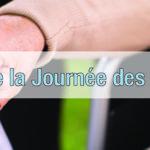 Web banner FR-01 (1)