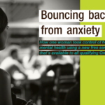 Bouncing back banner version EN