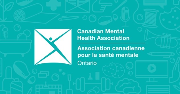 Canadian Mental Health Association Ontario