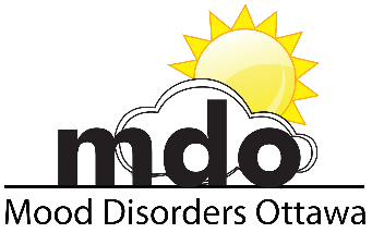 Mood Disorders Ottawa
