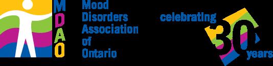Mood Disorders Association of Ontario