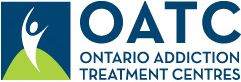 Ontario Addiction  Treatment Centres logo