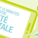 15 min banner fr